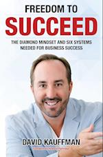 Freedom to Succeed