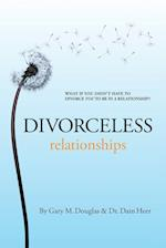 Divorceless Relationships