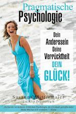 Pragmatische Psychologie - Pragmatic Psychology German