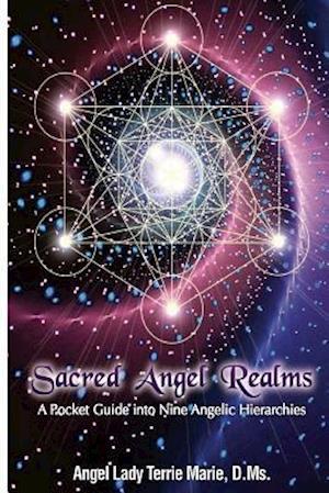 Sacred Angel Realms