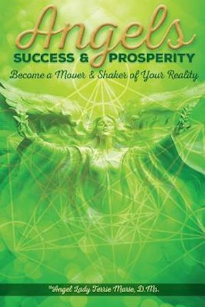 Angels Success and Prosperity