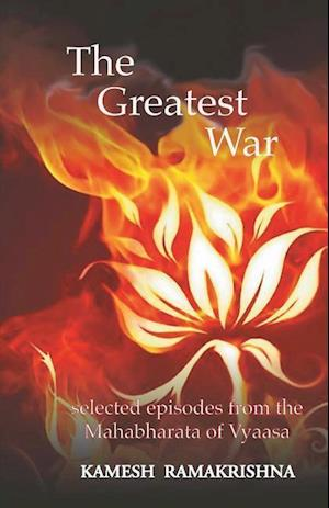 The Greatest War