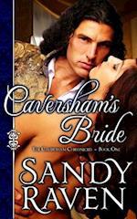 Caversham's Bride af Sandy Raven