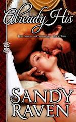 Already His af Sandy Raven