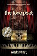 The Tone Poet