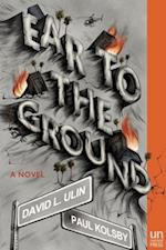 Ear to the Ground af David L. Ulin, Paul Kolsby