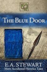 The Blue Door af E. a. Stewart
