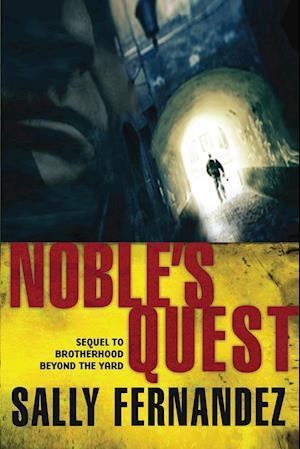 Noble's Quest