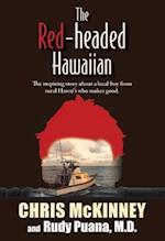 The Red-Headed Hawaiian