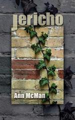 Jericho af Ann McMan