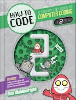 How to Code 2