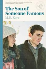 Son Of Someone Famous
