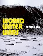 World Water Wars