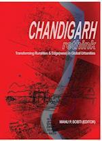 Chandigarh Re-Think