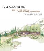 Aaron G. Green