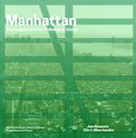 Manhattan Framework af Martin Bucksbaum Professor in Practice of Urban Planning and Design Joan Busquets