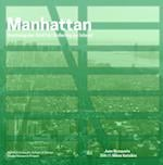 Manhattan Framework (Redesigning Gridded Cities)