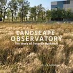 Landscape Observatory