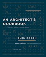 An Architect's Cookbook