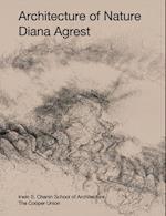 Dialectic V