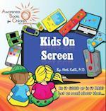 Kids on Screen