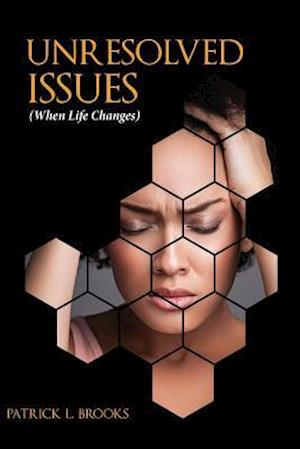 Bog, hæftet Unresolved Issues af Patrick  L. Brooks