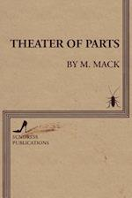 Theater of Parts