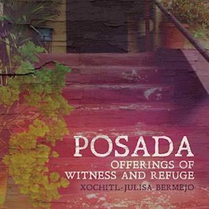 Bog, paperback Posada af Xochitl-Julisa Bermejo