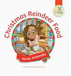 Christmas Reindeer Food af Nicole Antoinette
