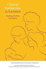 Clinical Instruction in Lactation
