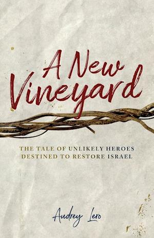 A New Vineyard