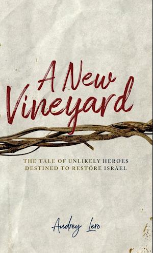 A New Vineyard