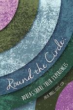 Round the Circle af Julie Brill