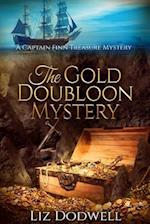 The Gold Doubloon Mystery