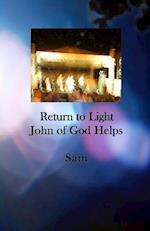 Return to Light