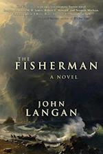 The Fisherman af John Langan