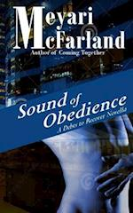 Sound of Obedience af Meyari McFarland