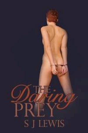 The Daring Prey