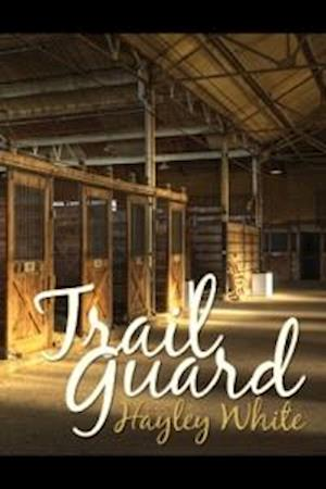 Trail Guard