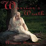 Warrior's Wrath af Gianna Simone