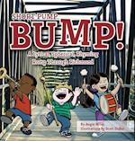 Short Pump Bump!: A Lyrical, Spherical, Rhyming Romp Through Richmond
