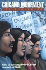 Chicano Movement for Beginners (For Beginners)