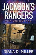 Jackson's Rangers