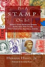 Put a Stamp on It!