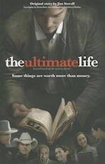 The Ultimate Life Novelization