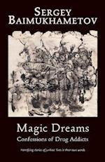 Magic Dreams.