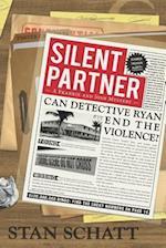Silent Partner af Stan Schatt