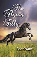 The Flying Filly