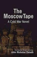The Moscow Tape