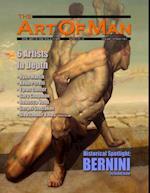 Art of Man - Volume 15 - eBook